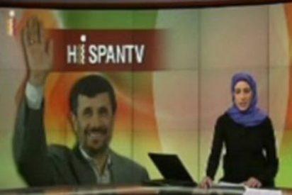 Las teles islamistas o 'radikales' que hacen negocio en España