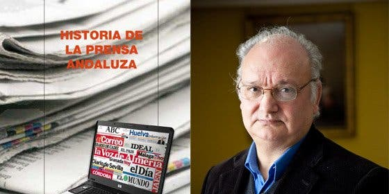 Un paseo por la historia de la prensa andaluza