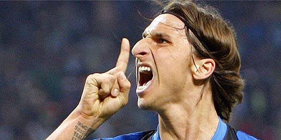 El PSG francés ficha para esta temporada a Ibrahimovic y Thiago Silva