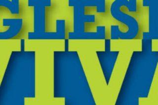 Iglesia Viva llega a los 250 números con una reflexión sobre los 50 años del Concilio