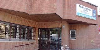 El centro de salud La Solana no albergará la Unidad de Drogodependencias, según el SESCAM