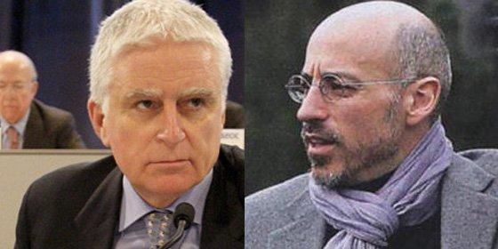 """El cuñado de Letizia la toma con Vasile y pide el boicot a T5: """"Los españoles no quieren basura"""""""