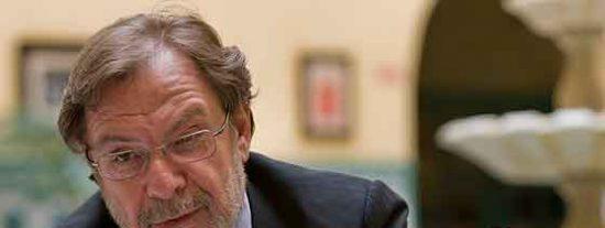 Cebrián se encumbra como presidente del Grupo PRISA