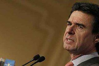 """José Manuel Soria: """"Tienen razón quienes se quejan de la subida del IVA"""""""