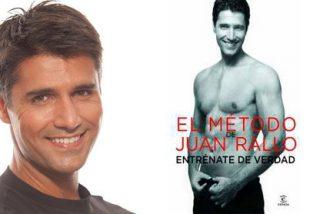 """Juan Rallo: """"A la hora de entrenar da lo mismo si el cliente es famoso o no"""""""
