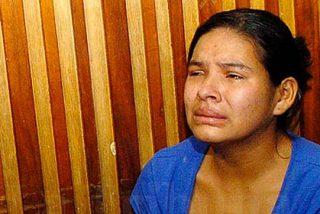 La arrestan por vender a su bebé por 4 euros y medio kilo de uvas