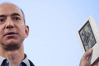 Amazon dona 2.5 millones de dólares a favor del matrimonio homosexual