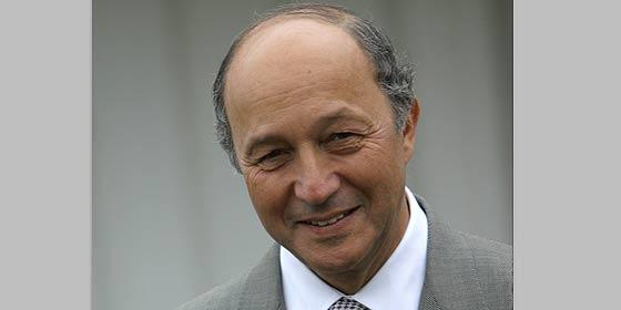 Francia pide al BCE que intervenga y evite la caída de España