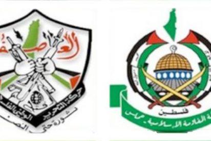 Una guía sobre el doble discurso de los medios palestinos