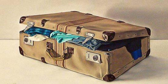 Los españoles emigran al extranjero: 40.625 dejan el país hasta junio