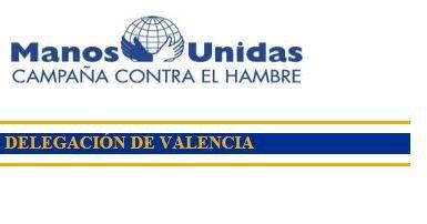 Manos Unidas de Valencia impulsa en Argelia la ampliación de una biblioteca