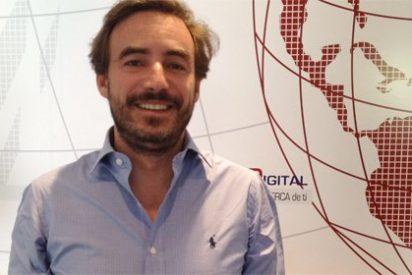 """""""Hasta mediados de 2013 no se verá la luz a la salida del túnel para el sector inmobiliario"""""""