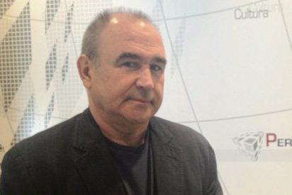 """Manuel Redal: """"Con la subida del IVA hay empresas que se pasarán al mercado negro por pura supervivencia"""""""