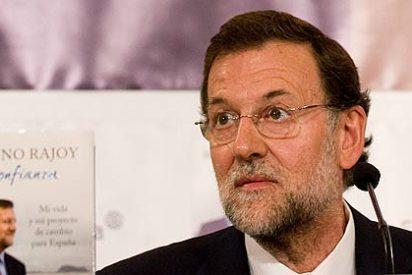 ¿Qué puede hacer ahora Rajoy para evitar que España caiga en el abismo?