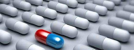 La subida del IVA y los contratos públicos de compra de medicamentos