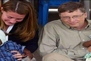 L'Osservatore romano contra Melinda y Bill Gates