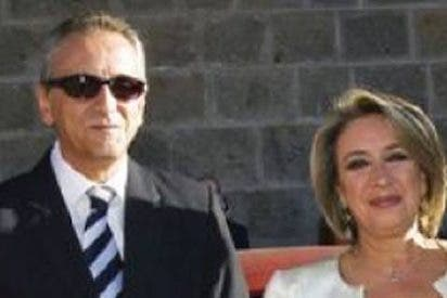 Ángel Nodal de Arce, nuevo subdirector de los Servicios Informativos de TVE