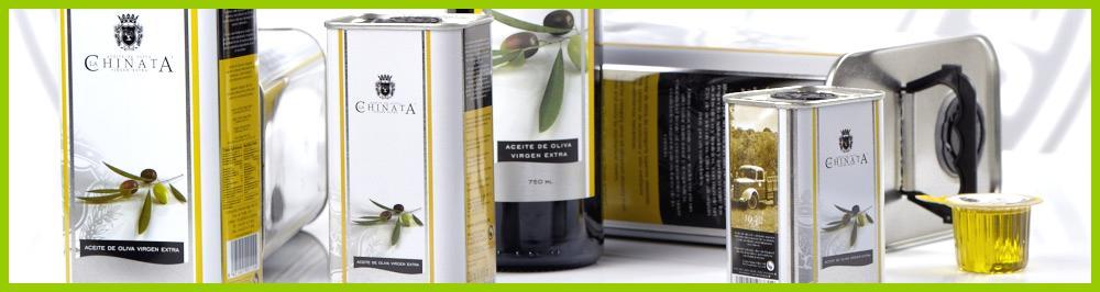 Promovido por la Oleoteca de Vigo, la línea cosmética La Chinata se une a la oferta natural del Talaso Hotel Louxo La Toja en la Isla de La Toja