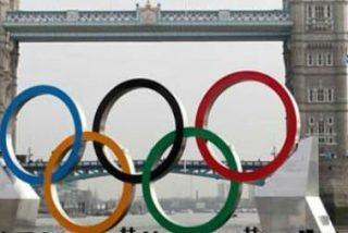 El Papa Pío X, promotor de los Juegos Olímpicos hace más de cien años