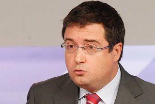 Se filtra la estrategia interna del PSOE para destruir a Mariano Rajoy