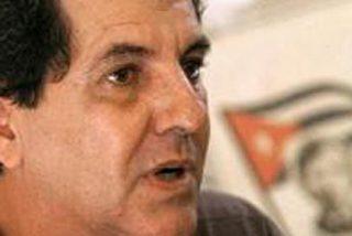 Fallece el líder opositor cubano Oswaldo Payá en un extraño accidente de tráfico