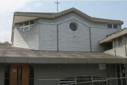 Obispos japoneses protestan por la irrupción ilegal de la policía en una parroquia