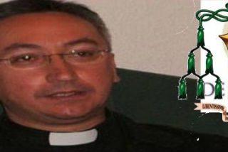 José Rico Pavés, nuevo obispo auxiliar de Getafe
