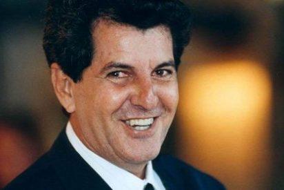 ¿Accidente o asesinato de Oswaldo Payá? Las sospechas están más que justificadas