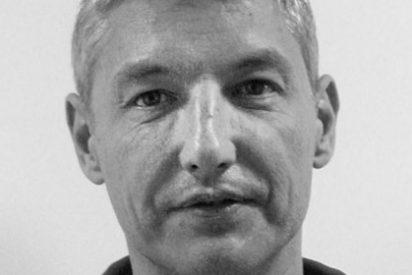 Muere a los 43 años Pedro Rodríguez, director de Cuarzo