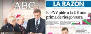 El PSOE, acorralado por las encuestas y la división