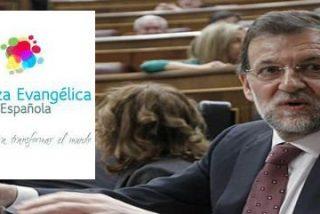 """España ha """"institucionalizado el soborno como forma de gobierno"""""""