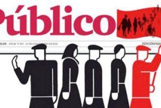 ¿Es el digital de Roures el medio más indicado para criticar a Cebrián por desguazar PRISA?