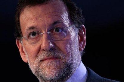 El 'tijeretazo' de 65.000 millones que nos pega Rajoy