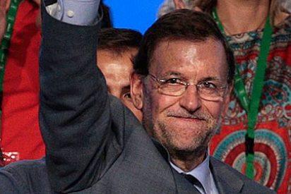¿Tendrán los ministros del Gobierno Rajoy la jeta de irse de vacaciones?