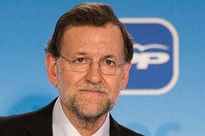 La última bala de Rajoy para evitar la intervención de España