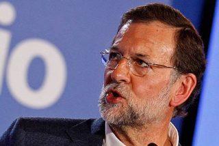 Mariano Rajoy no se irá de vacaciones y deja a los ministros sin 'veraneo'