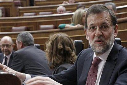Los pavos, los únicos contentos con Rajoy por suprimir la paga de Navidad