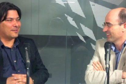 """Regis Iglesias: """"El 12 de junio otro coche se abalanzó contra el automóvil en el que Oswaldo Payá viajaba con su mujer"""""""