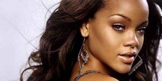 Rihanna suspende su actuación del viernes en 'Rock in Rio'
