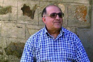 """SOS de los franciscano: """"¡Siria necesita el diálogo, no las armas!"""""""