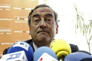 CEOE cree que Rajoy se queda corto y pide eliminar empleo público