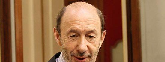 Fernando Ónega pone la mano en el fuego por Rato en el caso Bankia