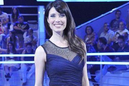 T5 cancela 'Todo el mundo es bueno' tras tres programas emitidos: ¿Quién contratará a Pilar Rubio?