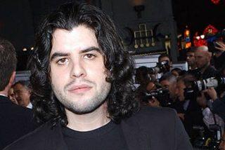 Muere de sobredosis de drogas el hijo pequeño de Sylvester Stallone