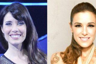 Pilar Rubio contra Raquel Sánchez-Silva: cinco diferencias que demuestran quién es mejor presentadora y por qué