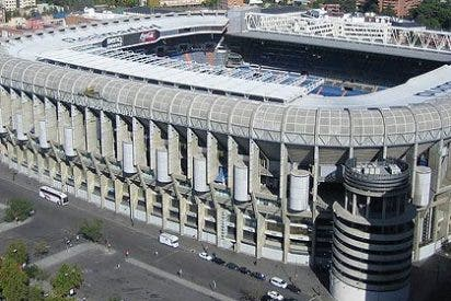 "''Sport' dice que el Madrid da ""un pelotazo"" pero se basa en una aséptica nota de la Agencia EFE"