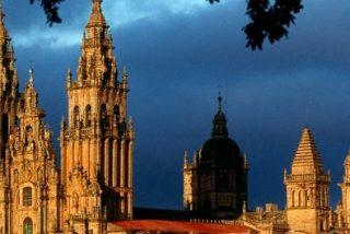 La catedral de Santiago observó desfases en sus cuentas desde 2005 pero no los denunció