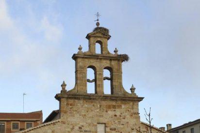 El Museo Diocesano de Zamora abre sus puertas mañana