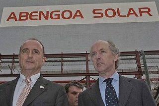 ¿Va el Gobierno Rajoy a castigar a las eléctricas y a 'blindar' a Abengoa?