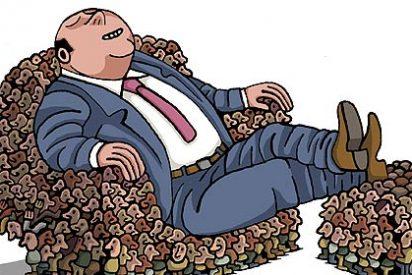 ¿Sabías que estar mucho tiempo sentado te acorta la vida?